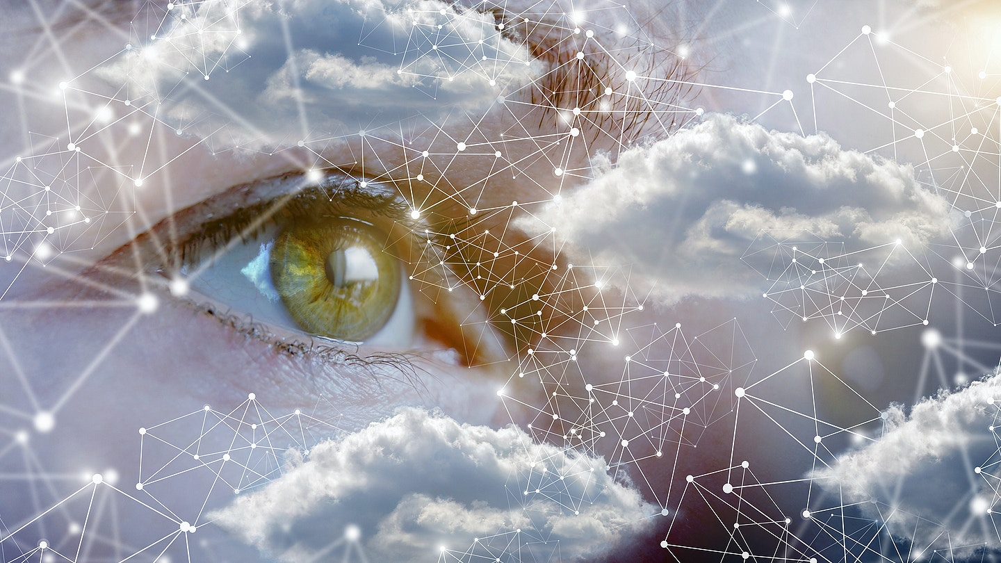 Banking in the Cloud: Key Considerations for IT Leaders
